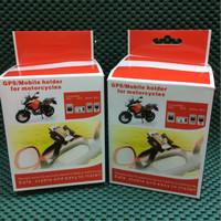 holder spion motor/pegangan hp di motor