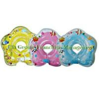 Jual Pelampung Leher Bayi/Neck Ring/Baby Collar/Ban Renang Leher Bayi Murah