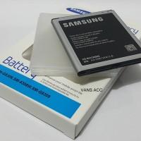 Baterai Samsung Galaxy G530 / J5 2015 / J3 Original 100%