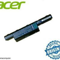 [Grosir!] Original Baterai Laptop Acer Aspire E1-471 E | E1-451G | V3