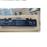 Hot Sale! Baterai Original Samsung NP300 Samsung NP300E4X Samsung NP30