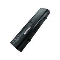 Baterai Dell Inspiron 1440 1750 Lithium-ion (OEM) - Black