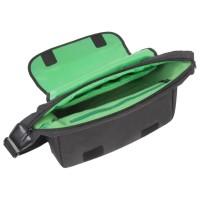 Tigernu Tas Kamera Selempang DSLR Bag Berkualitas