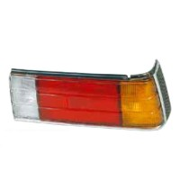 215-1924-A STOP LAMP N. B11 1985 Limited