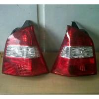 215-19K4-RD-U Stoplamp Nissan Livina 07-12 Diskon