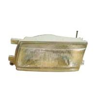 215-1154-RD HEAD LAMP N. B13 1992 Murah
