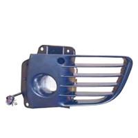 214-2011P-AE FOG LAMP ASSY M. LANCER 1993 EVO-4 Murah