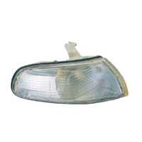 216-1528-UE FRONT CORNER LAMP MAZDA CRONOS 626 1992 Limited