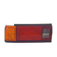 215-1962-A STOP LAMP N. SENTRA 1989 Limited