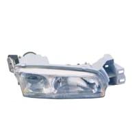 216-1120-RD HEAD LAMP MAZDA 626 CRONOS Berkualitas