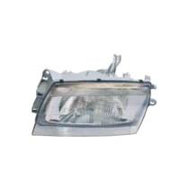 216-1135-RD-E HEAD LAMP MAZDA 323 1997 Berkualitas