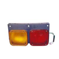 215-1964 STOP LAMP N. TRUCK CK12 Murah