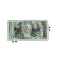 215-1121-RD HEAD LAMP N. B11 1984-1985 Berkualitas