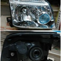 215-11A4-LD-E1 HEAD LAMP N. X-TRAIL 2001 Murah