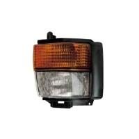 215-1545-A FRONT SIGNAL LAMP N. TRUCK CW520 Murah