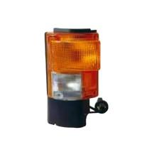214-1526-A FRONT SIGNAL LAMP M. FUSO FM850 Murah