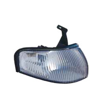 216-1538-WE FRONT CORNER LAMP MAZDA 323 1997 Limited