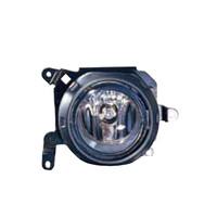 214-2041-UE FOG LAMP UNIT M. L200 TRITON 2007 Berkualitas
