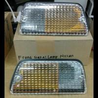 215-1604 FRONT SIGNAL LAMP N. DATSUN 620 Murah