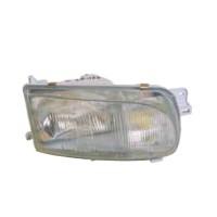 215-1166-LD-E Headlamp Nissan Serena 92-00 Murah