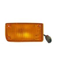 215-1636 FRONT SIGNAL LAMP N. TRUCK CH450 Murah