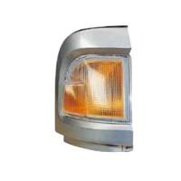214-1546-A FRONT CORNER LAMP M. COLT T120SS Diskon