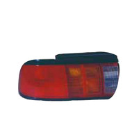 215-1991-A STOP LAMP N. B13 1992-1993 Limited