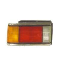 215-1938-A STOP LAMP N. 200L Berkualitas