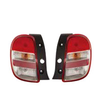 215-19L6-UE STOP LAMP NISSAN MARCH 2010 Diskon