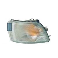 214-1524-AEC Cornerlamp Galant Eterna II 91-92 Limited