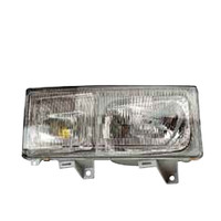 215-1138-RD HEAD LAMP ONLY N. CW520 Diskon