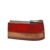 216-1928-A STOP LAMP MAZDA 626 CAPELLA 1988 Berkualitas