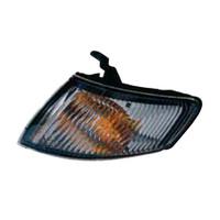 216-1540-AE FRONT CORNER LAMP MAZDA CRONOS 626 1992 Diskon