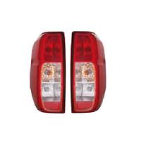 215-19K6-AE STOP LAMP N. NAVARA 2007 Murah