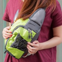 602 New Korean 2 Way Bag Tas Fashion Korean Style