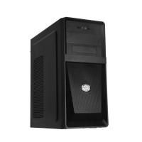COOLER MASTER MIDDLE TOWER CASING CMP 102C