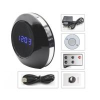 Kamera Pengintai V8 Digital Multifunctional R/C Alarm Full Recording