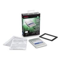 Toshiba 512GB Q Series Pro Internal Solid State Drive SSD Harddisk