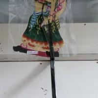 wayang kulit dewa ruci ( 62 cm)