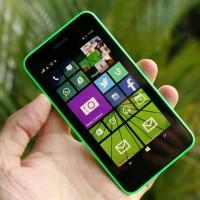 Nokia Lumia 630 Dual sim, New, BNIB