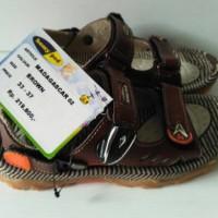 harga sandal anak homyped Tokopedia.com
