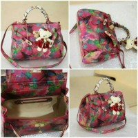 hermes kelly butterfly 9833 / 30*25 /tas fashion import batam