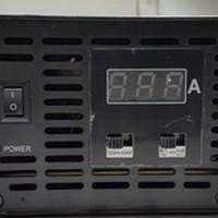 harga Automatic Accu Charger 20A 12v & 24v sampai 200AH Tokopedia.com