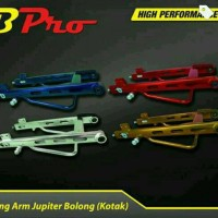 harga Swing Arm Drag Jupiter Z B Pro Tokopedia.com