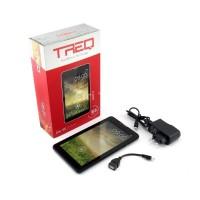 TREQ Call 3G