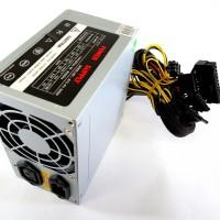 Power Supply PC, CPU, 500Watt