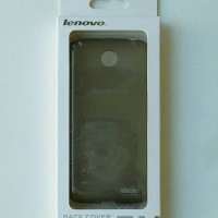 Lenovo Original Back Case Cover for Lenovo A516