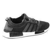 Sepatu Running Sport Adidas NMD Running Men [16063M-HTHT]