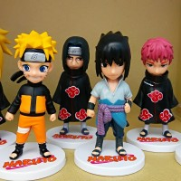harga Action Figure Naruto Tokopedia.com