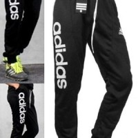 Jual Celana / Jogger Nike / adidas / Training / Sweatpants / Joger Pants Murah